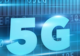 2021年,5G毫米波的风口来了?