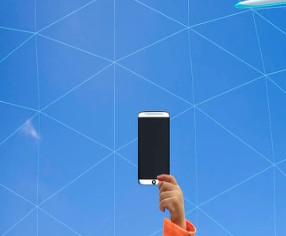 第三代iPhone SE外观设计或将借鉴iPhone 11