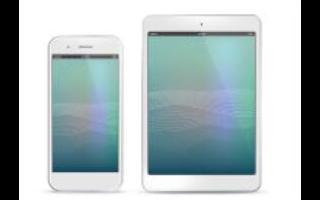 苹果有望在两年后推出屏幕为7.5到8英寸的可折叠iPhone
