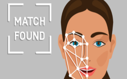 iMotions為生物識別平臺啟動新型在線用戶數據收集方案