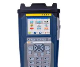 OTM2512 10G多业务测试仪的主要功能及应用范围