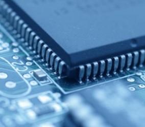 台积电将在2022年量产3nm芯片