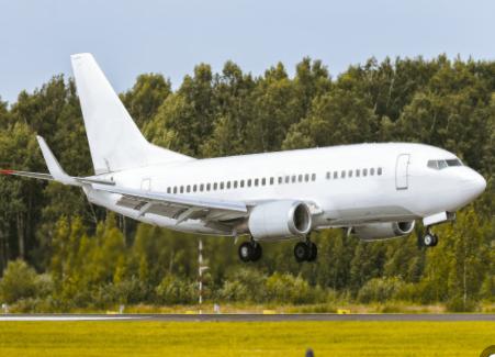 民航局:波音737复飞的重大安全问题未得到解决