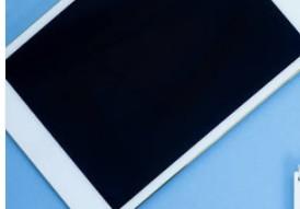 传苹果将在3月召开2021年春季新品发布会