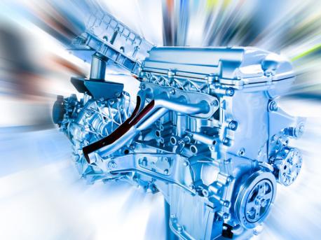 日产确认将量产热效率全球最高的发动机
