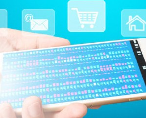 2020年欧洲智能手机市场同比下滑14%