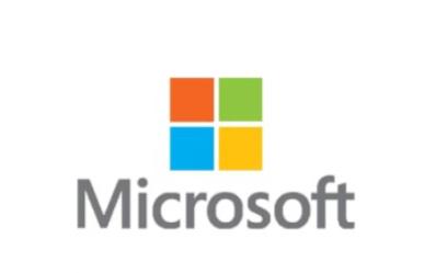 大量用户无法登陆 微软Xbox Live服务宕机超5小时