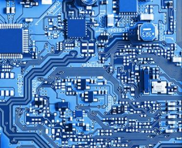 近期投资动作频繁,OPPO竞逐芯片产业链