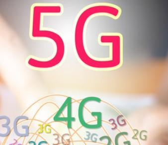 联发科进一步扩大5G应用场景