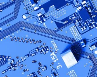 中国有望独立生产EUV光刻机,打破ASML垄断