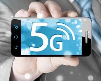 值得入手的5G智能手机推荐