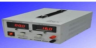 高频开关电源工作原理、特点、作用