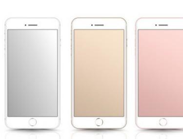 2020年全球智能手机出货量同比下降12.5%