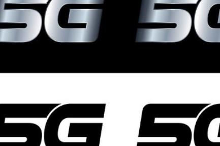 vivo S9系列将首发联发科天玑1100芯片