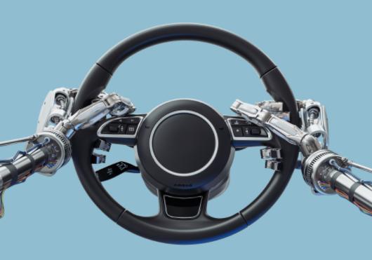 特斯拉将在近期推完全自动驾驶软件订阅服务