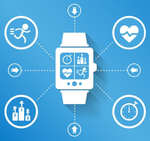 摩托罗拉将发布三款智能手表