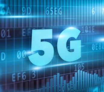 华为5G标准必要专利市场份额超过15.39%