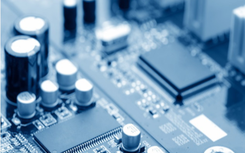 森国科研发出适用与5G微基地电源二极管 实现了多电源 电流达65A