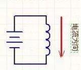 电感式DC-DC的升压器原理介绍