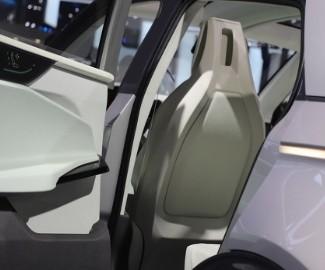 销量火爆!特斯拉Model 3成为全球市场上最成功电动汽车