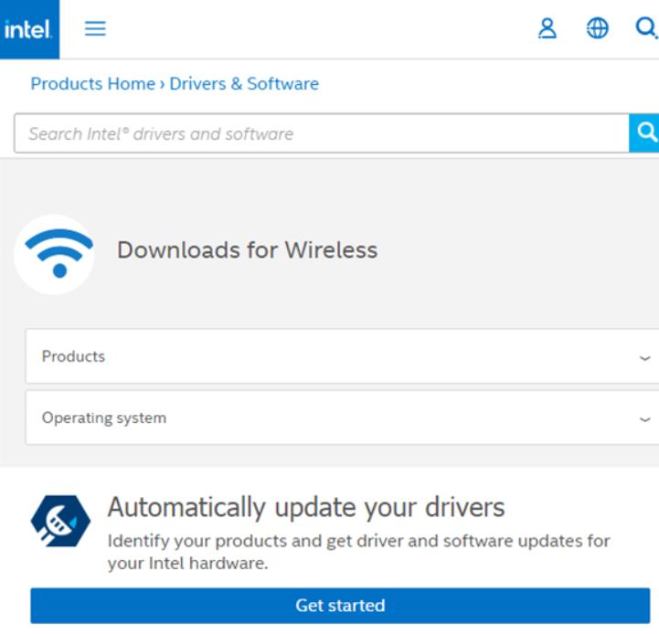 Intel出手修复win10频繁死机蓝屏等问题
