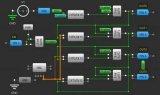 Dialog针对5G应用提供集成电源解决方案