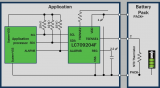 LC709204F智能锂电池电量计确保智能设备安全可靠运行