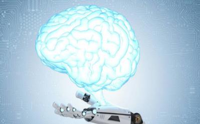 2021年我國醫療人工智能的發展與應用領域