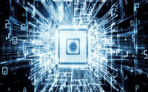 DSP在系统及芯片中有什么样的应用
