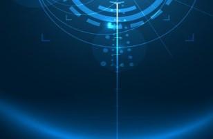 美国网络和信息技术新趋势和领域