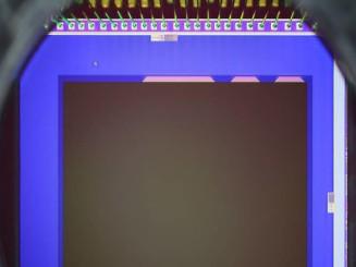 """三星正式发布""""ISOCELL HM3""""图像传感器"""