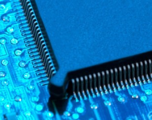 三星即将发布基于ARM芯片的新一代猎户座处理器