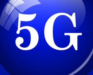 基站升级后5G手机无法启用5G网络?