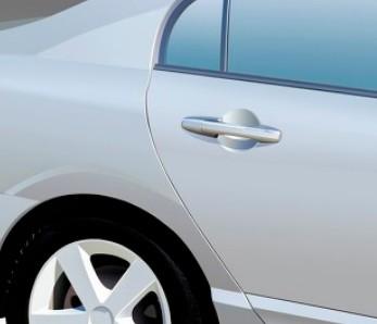 我国新能源汽车产业发展呈现三大显著特征