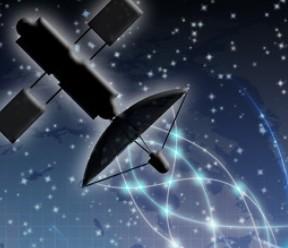 中国即将发射首颗大气环境监测卫星
