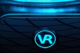 国产VR厂商Pico完成2.42亿元人民币B+轮...