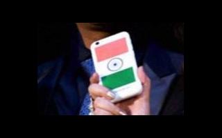 国产手机芯片不存在极度缺货