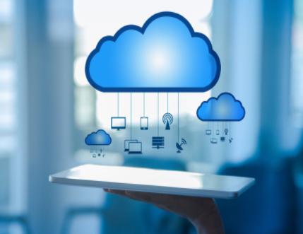 五种在云计算实现自动化的方法