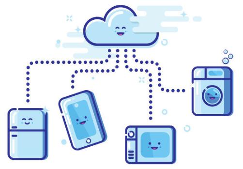 云计算、大数据与AI之间的相互关系