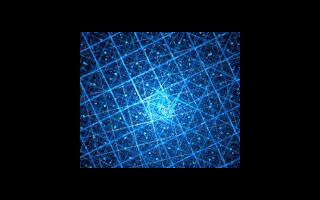 国防科技大学研发出新型可编程硅基光量子计算芯片