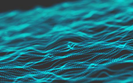 针对5GtoB的行业数字化机会,正式发布了华为5GtoB解决方案