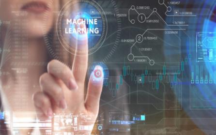 机器学习和深度学习的关键区别