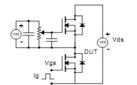 SE6880B N沟道增强型MOSFET的数据手册免费下载