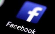 Facebook高管称:从其平台上撤下澳所有新闻与默多克有直接关系