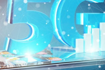 vivo S9系列将在京东同步开启预售
