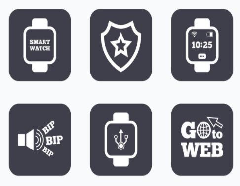 魅族首款智能手表将在5月发布
