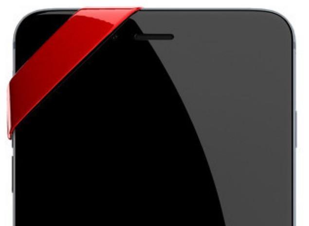 未来iPhone手机的变化预测