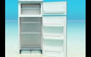 冰箱过载保护器坏了的表现
