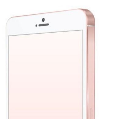 iPhone11或将在2022年停止生产