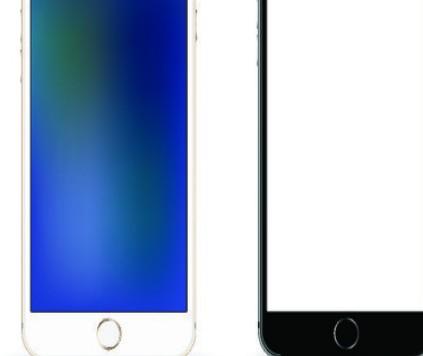 苹果正在开发两款MagSafe移动电源